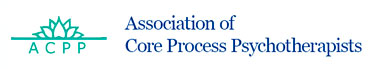 Association of Core Process Psychotherapists